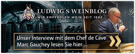 Zum Interview mit Marc Gauchey auf Ludwig's Weinblog