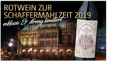 Schafferwein 2019