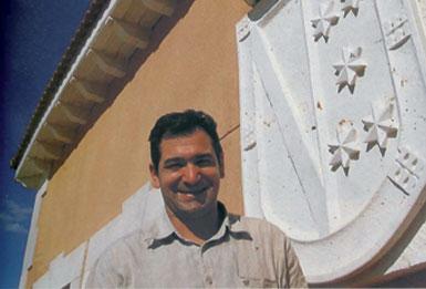 Angel Luis Margüello
