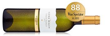 20167 Elena Walch Pinot Bianco