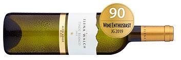 2019 Elena Walch Pinot Bianco